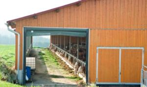 gewerbe-und-landwirschaft-kozeny