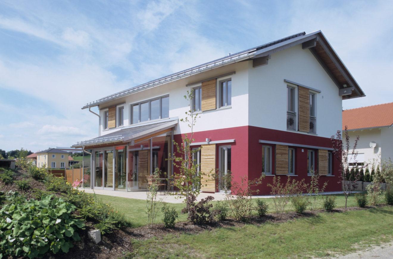 musterhaus-kozeny-1