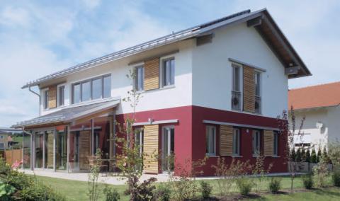 musterhaus-kozeny