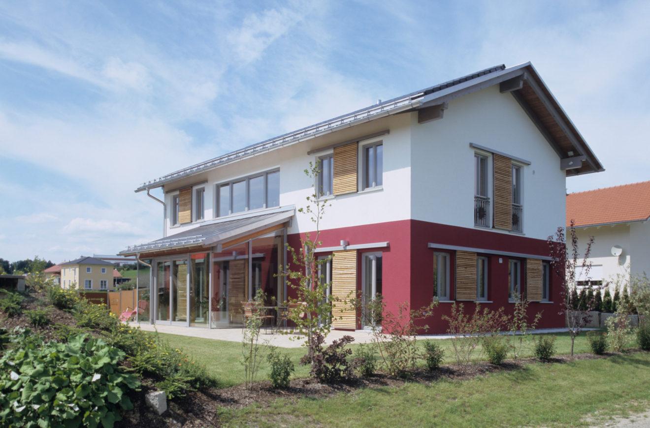 sonnenhaus-kapellenfeld-kozeny-1