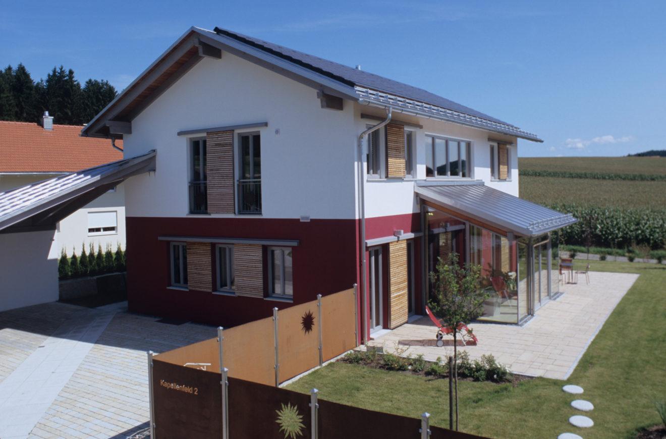 sonnenhaus-kozeny1