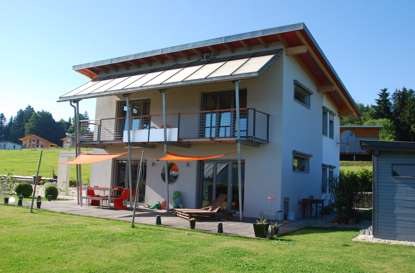 sonnenhaus-lana-kozeny-1